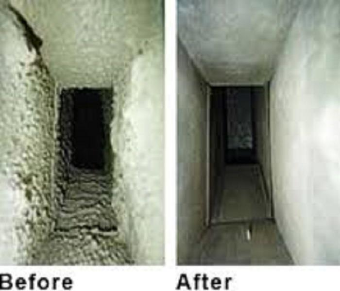 General Why should you get your ducts cleaned?